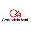 Clydesdale Bank Logo