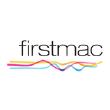 FirstMac Logo