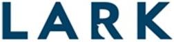 Lark Logo